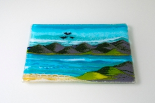 """5x8"""" landscape"""