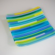 Spring stripes [SOLD]